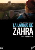 La Langue de Zahra
