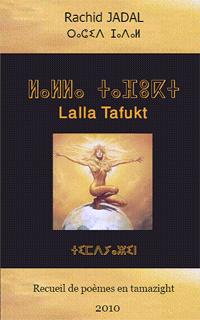 Lalla Tafukt