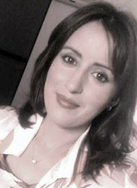 Malika El Manoug