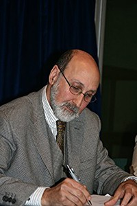 Mimoun Charqi