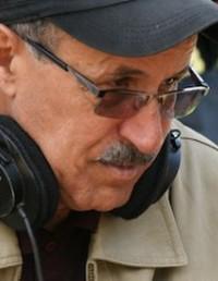 Mohamed Mernich