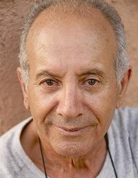 Mohamed Abbazi