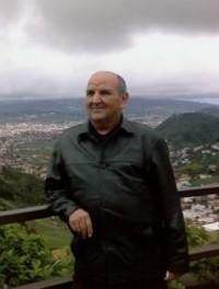 Mohamed Akounad