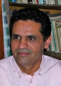 Mohamed Handaine