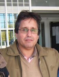 Mohamed Oussous
