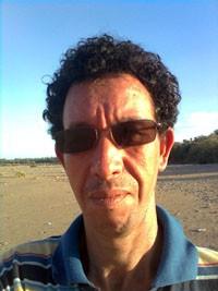 Omar Derouich