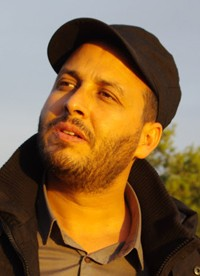 Omar Zanifi