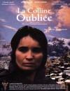 La colline oubliée Un hymne au peuple kabyle