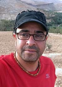 Rachid Aslal