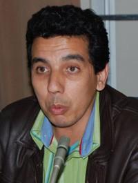 Rachid Elhahi