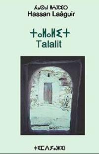 Talalit