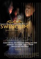 Swingum