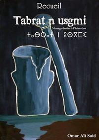 Tabrat n usgmi