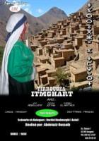 Tirrukza i Temghart