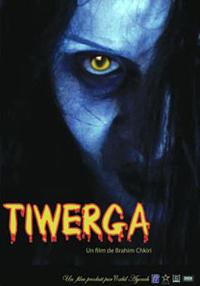 Tiwerga -
