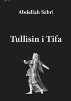 Tullisin I Tifa