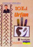 Urfan
