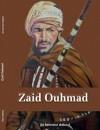 Zaid Ouhmad… Un honneur debout